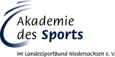 Ueberall dabei- Akademie des Sports