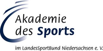 Sport- und Bewegungsplanung im kommunalen Kontext- Akademie des Sports