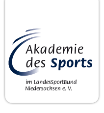 akademie des sports. Black Bedroom Furniture Sets. Home Design Ideas