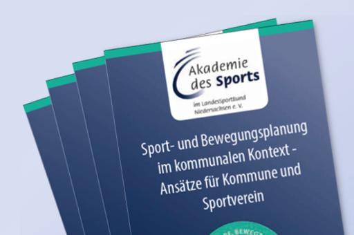 News-Meldung- Akademie des Sports
